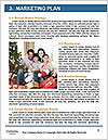 0000080148 Word Templates - Page 8