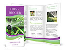 0000080149 Brochure Templates
