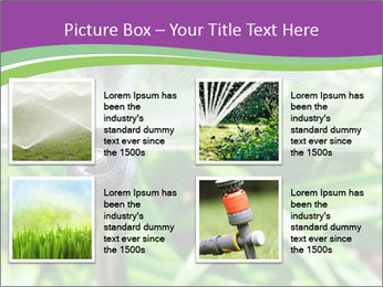 0000080149 PowerPoint Templates - Slide 14