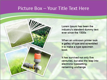 0000080149 PowerPoint Templates - Slide 23