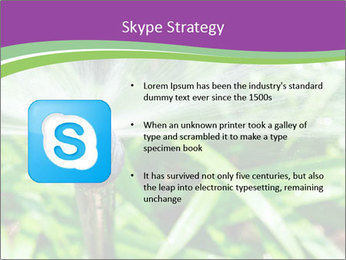 0000080149 PowerPoint Templates - Slide 8