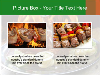 0000080150 PowerPoint Template - Slide 18