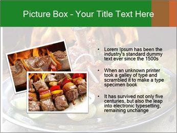 0000080150 PowerPoint Template - Slide 20