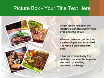 0000080150 PowerPoint Template - Slide 23