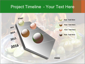 0000080150 PowerPoint Template - Slide 26