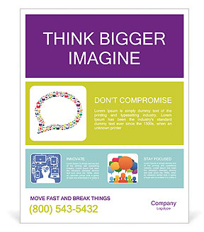 0000080151 Poster Template