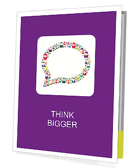 0000080151 Presentation Folder