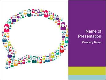 0000080151 PowerPoint Templates - Slide 1