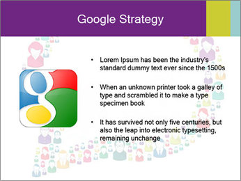 0000080151 PowerPoint Template - Slide 10