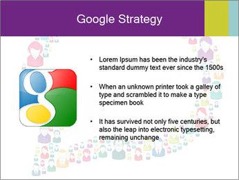 0000080151 PowerPoint Templates - Slide 10