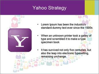 0000080151 PowerPoint Templates - Slide 11