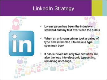 0000080151 PowerPoint Templates - Slide 12