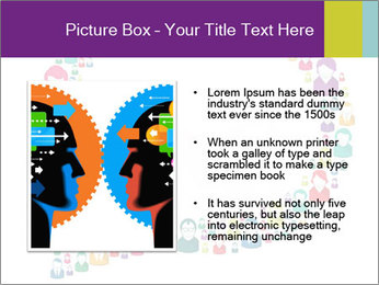 0000080151 PowerPoint Template - Slide 13