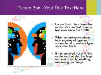 0000080151 PowerPoint Templates - Slide 13