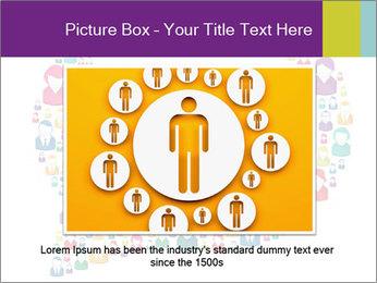 0000080151 PowerPoint Templates - Slide 15