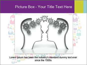 0000080151 PowerPoint Template - Slide 16