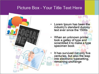 0000080151 PowerPoint Templates - Slide 17