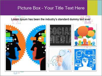 0000080151 PowerPoint Templates - Slide 19