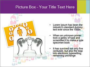0000080151 PowerPoint Templates - Slide 20