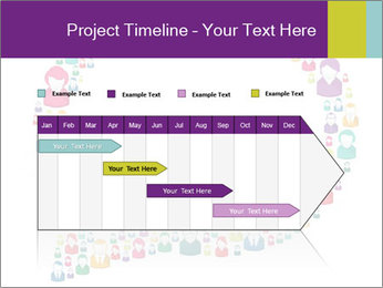0000080151 PowerPoint Template - Slide 25