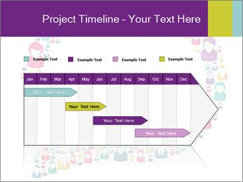 0000080151 PowerPoint Templates - Slide 25