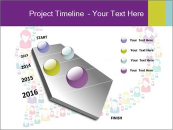 0000080151 PowerPoint Templates - Slide 26