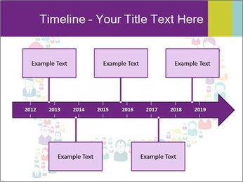 0000080151 PowerPoint Templates - Slide 28