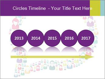 0000080151 PowerPoint Templates - Slide 29