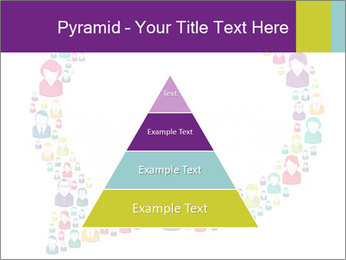 0000080151 PowerPoint Templates - Slide 30