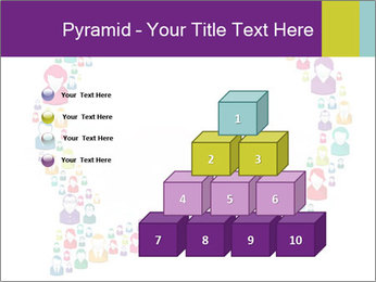 0000080151 PowerPoint Template - Slide 31