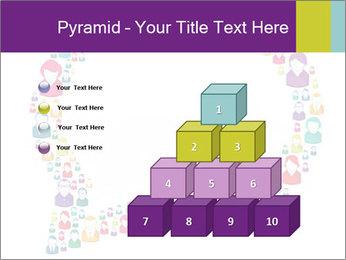 0000080151 PowerPoint Templates - Slide 31