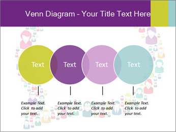 0000080151 PowerPoint Templates - Slide 32