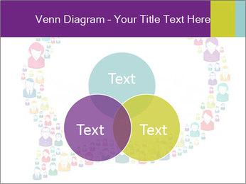 0000080151 PowerPoint Templates - Slide 33