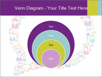 0000080151 PowerPoint Templates - Slide 34