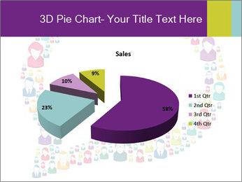 0000080151 PowerPoint Templates - Slide 35