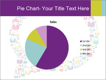 0000080151 PowerPoint Templates - Slide 36