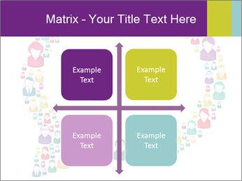 0000080151 PowerPoint Templates - Slide 37