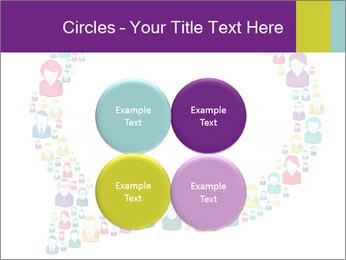0000080151 PowerPoint Templates - Slide 38