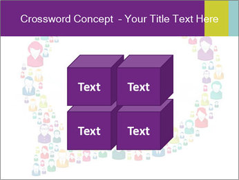 0000080151 PowerPoint Templates - Slide 39