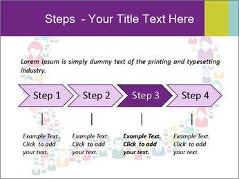 0000080151 PowerPoint Templates - Slide 4