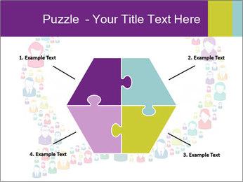 0000080151 PowerPoint Templates - Slide 40