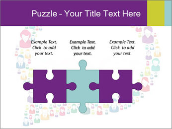 0000080151 PowerPoint Templates - Slide 42