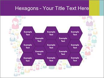 0000080151 PowerPoint Templates - Slide 44