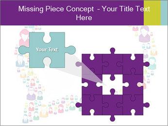 0000080151 PowerPoint Templates - Slide 45