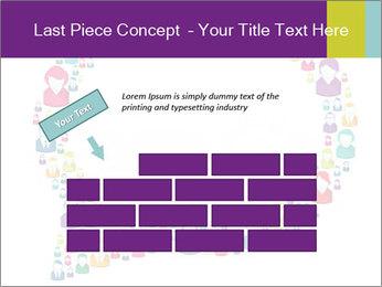 0000080151 PowerPoint Templates - Slide 46
