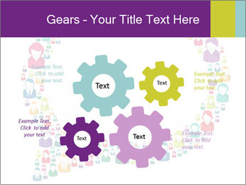 0000080151 PowerPoint Template - Slide 47
