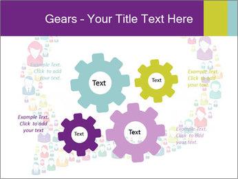 0000080151 PowerPoint Templates - Slide 47