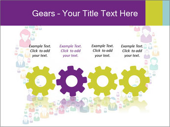 0000080151 PowerPoint Templates - Slide 48