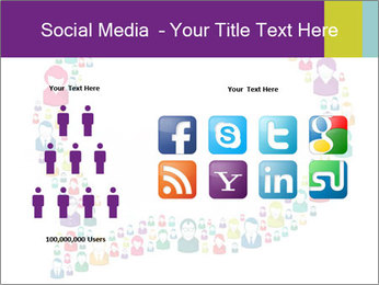 0000080151 PowerPoint Templates - Slide 5