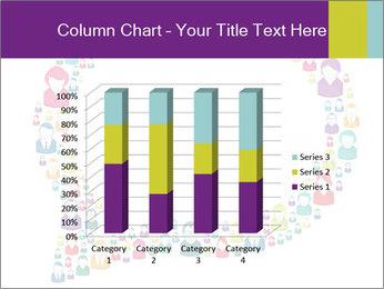 0000080151 PowerPoint Templates - Slide 50